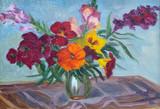 "Арт-студия ""Кентавр"" - ""Цветы"" №013965"