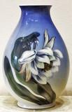 """Арт-студия """"Кентавр"""" - Старинная ваза для цветов №014188"""