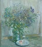 """Арт-студия """"Кентавр"""" - """"Полевые цветы"""" №005153"""