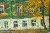 "Арт-студия ""Кентавр"" - ""Вечер""  №007161"