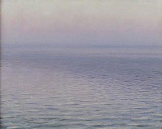 """Арт-студия """"Кентавр"""" - """"Тихое море"""" 1900-е - начало 1910-х годов №013613"""