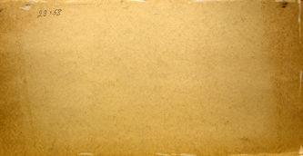 """Арт-студия """"Кентавр"""" - «Голубой пейзаж с высоткой» №014994"""